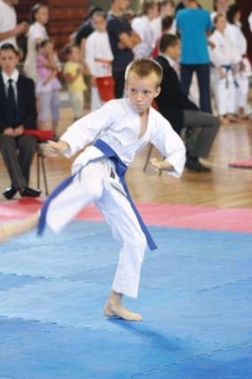 15-bugojno-open-karate-klub-bugojno-199