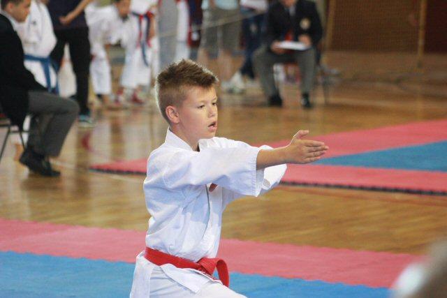 15-bugojno-open-karate-klub-bugojno-206