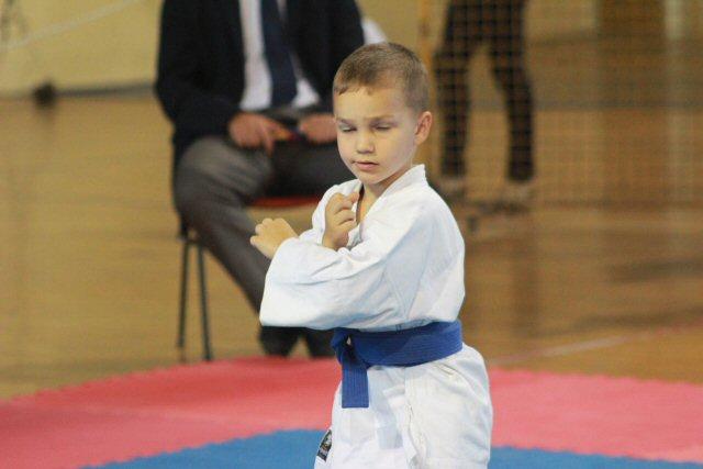 15-bugojno-open-karate-klub-bugojno-211