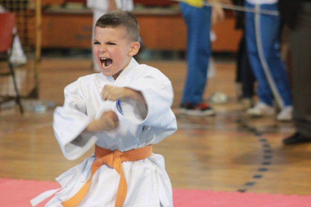 15-bugojno-open-karate-klub-bugojno-222