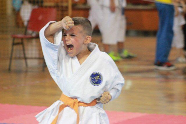 15-bugojno-open-karate-klub-bugojno-223