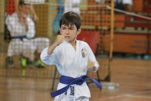 15-bugojno-open-karate-klub-bugojno-234