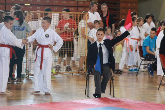 15-bugojno-open-karate-klub-bugojno-245