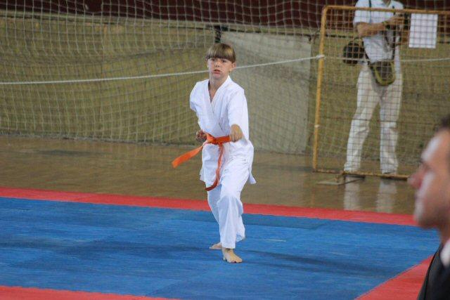 15-bugojno-open-karate-klub-bugojno-248