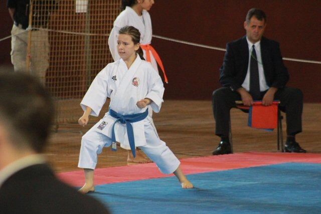 15-bugojno-open-karate-klub-bugojno-273