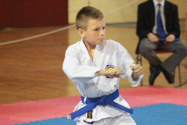 15-bugojno-open-karate-klub-bugojno-300