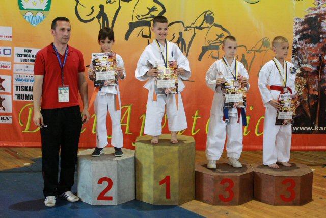 15-bugojno-open-karate-klub-bugojno-365
