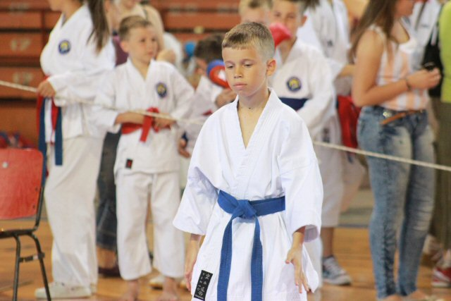 15-bugojno-open-karate-klub-bugojno-378