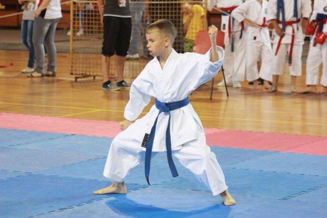 15-bugojno-open-karate-klub-bugojno-391