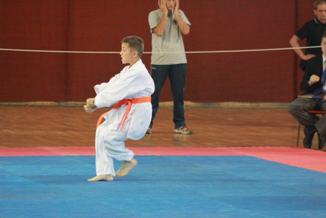 15-bugojno-open-karate-klub-bugojno-403