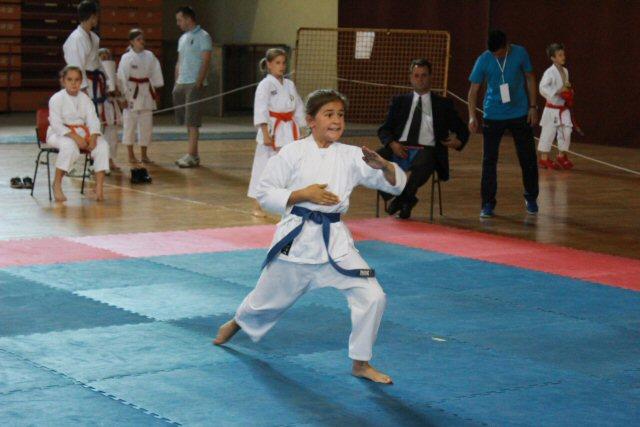 15-bugojno-open-karate-klub-bugojno-424