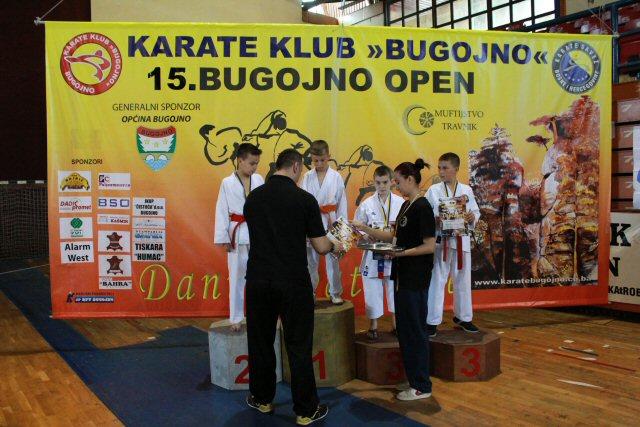 15-bugojno-open-karate-klub-bugojno-456