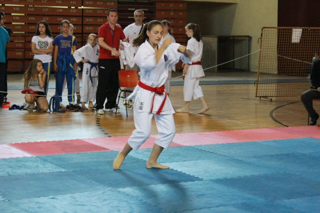 15-bugojno-open-karate-klub-bugojno-468