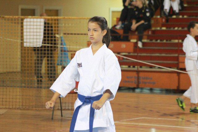 15-bugojno-open-karate-klub-bugojno-485
