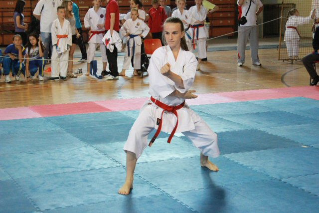 15-bugojno-open-karate-klub-bugojno-494