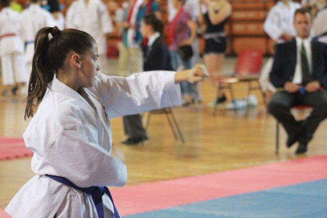 15-bugojno-open-karate-klub-bugojno-506