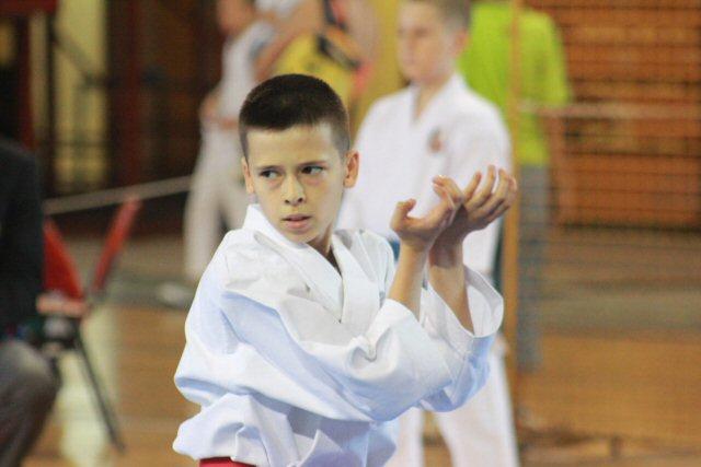 15-bugojno-open-karate-klub-bugojno-514