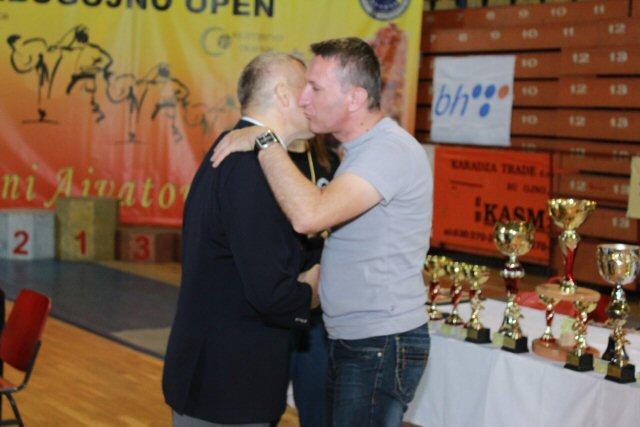 15-bugojno-open-karate-klub-bugojno-52
