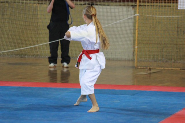 15-bugojno-open-karate-klub-bugojno-530