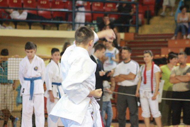 15-bugojno-open-karate-klub-bugojno-552
