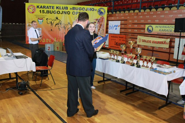 15-bugojno-open-karate-klub-bugojno-58