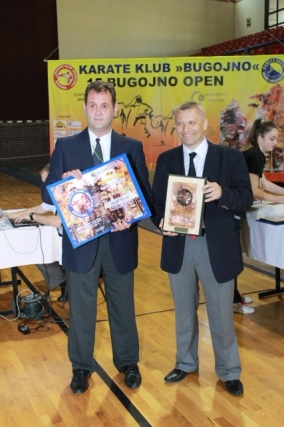 15-bugojno-open-karate-klub-bugojno-61
