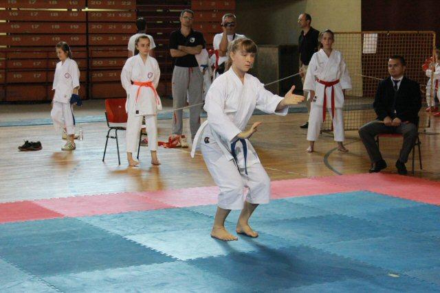 15-bugojno-open-karate-klub-bugojno-611