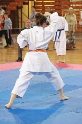 15-bugojno-open-karate-klub-bugojno-620