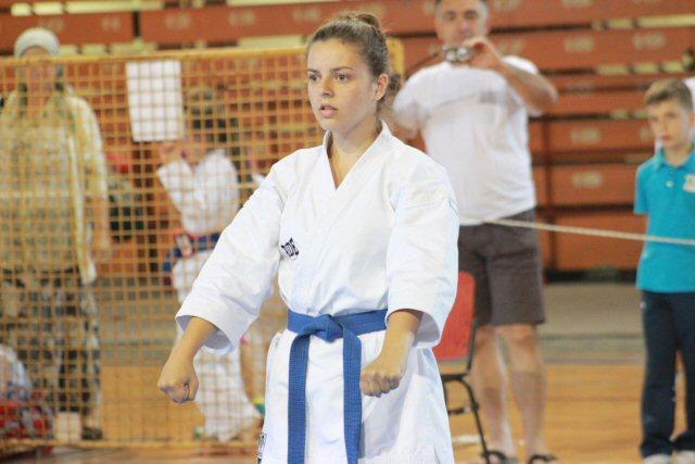15-bugojno-open-karate-klub-bugojno-629
