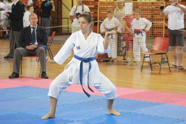 15-bugojno-open-karate-klub-bugojno-638
