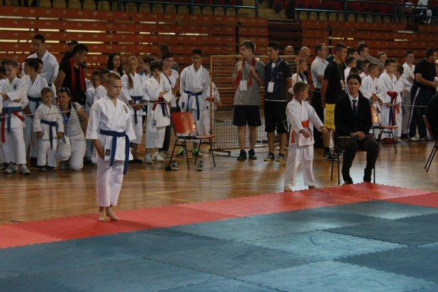 15-bugojno-open-karate-klub-bugojno-69