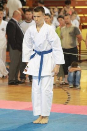 15-bugojno-open-karate-klub-bugojno-698