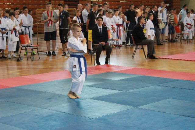 15-bugojno-open-karate-klub-bugojno-70