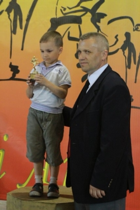 15-bugojno-open-karate-klub-bugojno-719