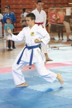 15-bugojno-open-karate-klub-bugojno-750
