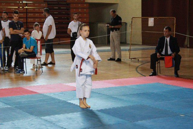 15-bugojno-open-karate-klub-bugojno-79
