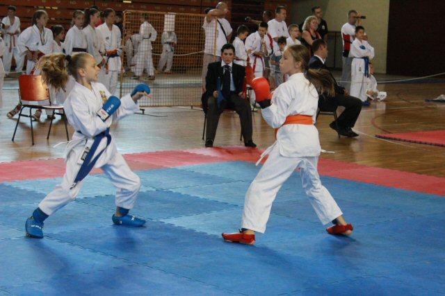 15-bugojno-open-karate-klub-bugojno-813