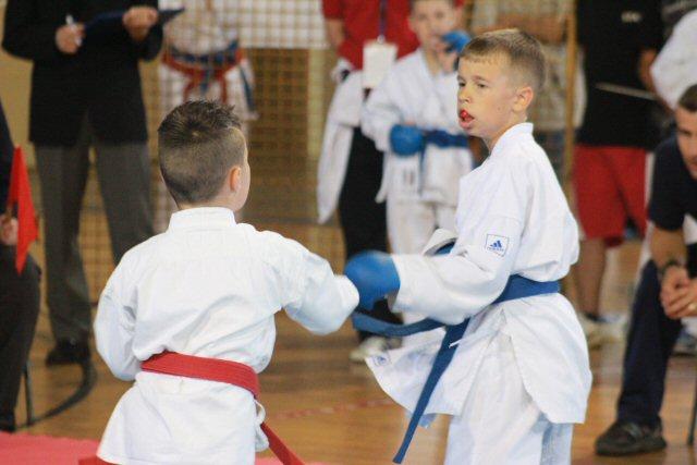 15-bugojno-open-karate-klub-bugojno-834