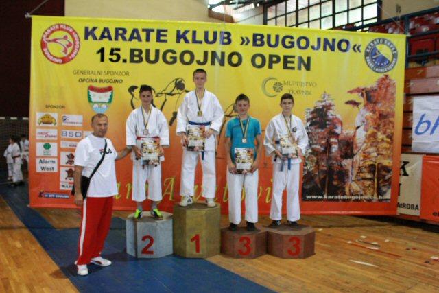 15-bugojno-open-karate-klub-bugojno-871