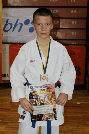 15-bugojno-open-karate-klub-bugojno-875
