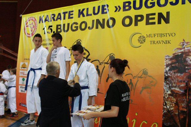 15-bugojno-open-karate-klub-bugojno-889