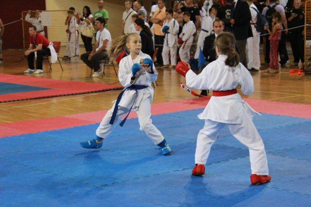 15-bugojno-open-karate-klub-bugojno-910