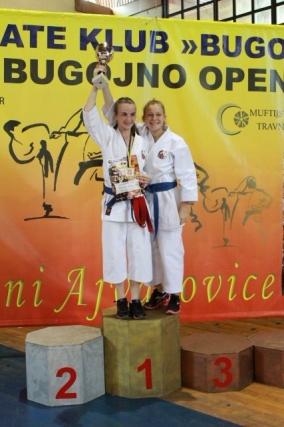 15-bugojno-open-karate-klub-bugojno-917