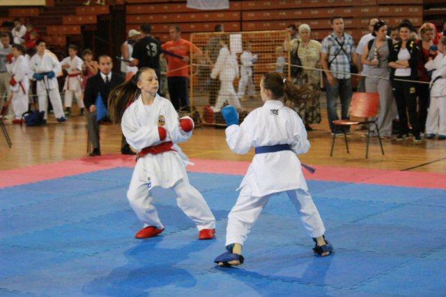 15-bugojno-open-karate-klub-bugojno-930