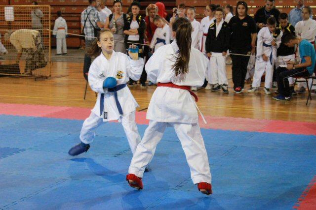15-bugojno-open-karate-klub-bugojno-933