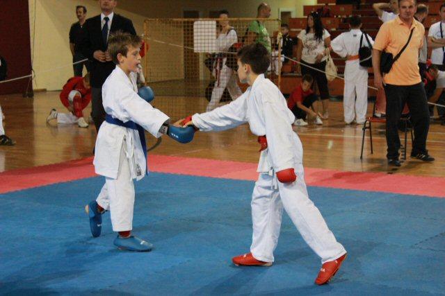 15-bugojno-open-karate-klub-bugojno-940