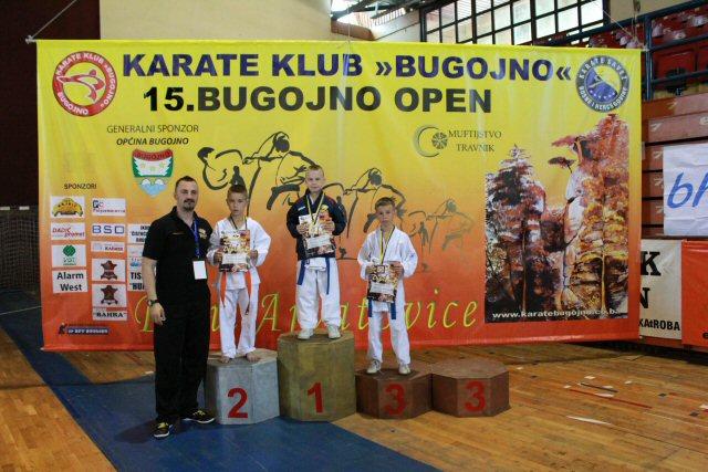15-bugojno-open-karate-klub-bugojno-942