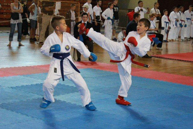 15-bugojno-open-karate-klub-bugojno-969