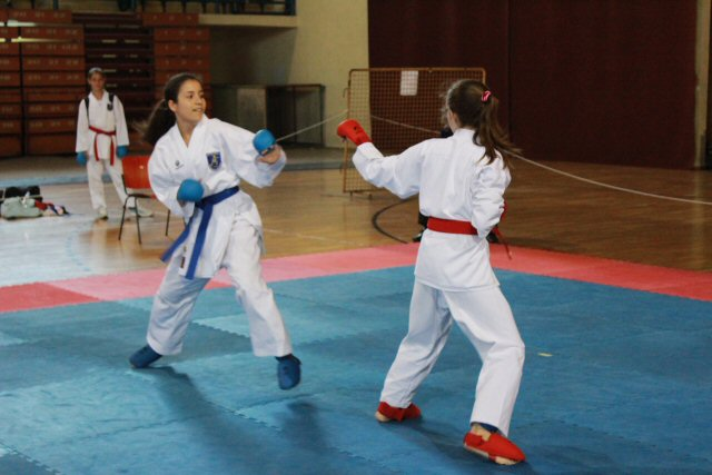 15-bugojno-open-karate-klub-bugojno-975