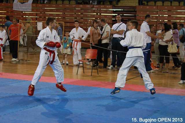15-bugojno-open-1144